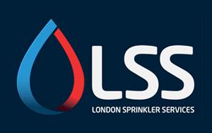 London Sprinkler Services